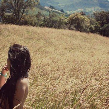 Un viaje… Destino… ser mujer