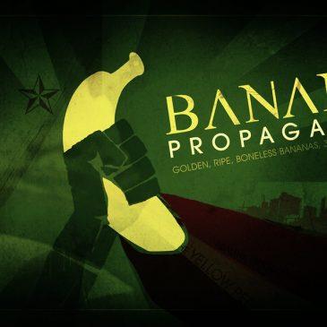 El poder y la propaganda política
