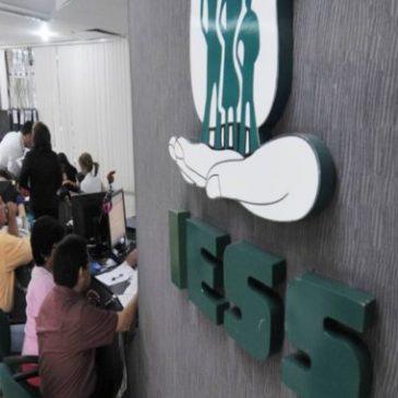 Los acuerdos con el FMI y su impacto en la seguridad social