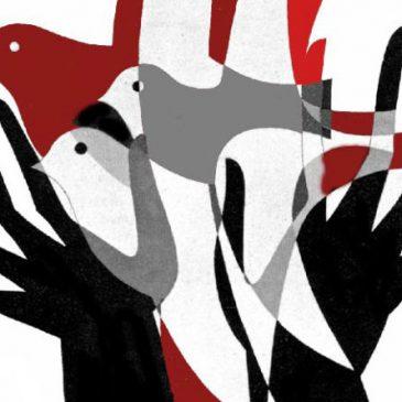 Apuntes básicos para la lucha antimperialista contra la derechización y el fascismo