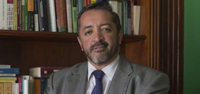 Ramiro García