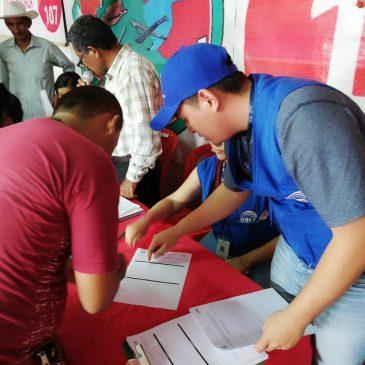 Democracia interna. ¿Ilusión o realidad en los partidos políticos ecuatorianos?