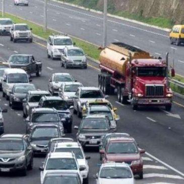 ¿La movilidad de vehículos privados o inmovilidad de mayoría de sus habitantes?