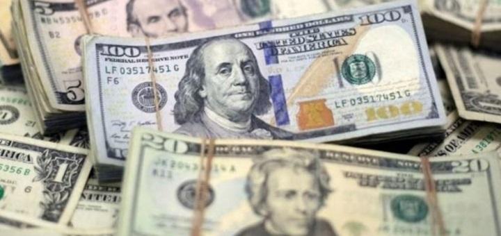 Es urgente la moratoria de la deuda externa