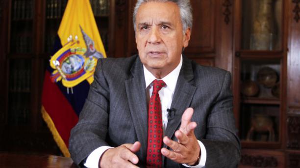 Ecuador: Más neoliberalismo ante la crisis neoliberal