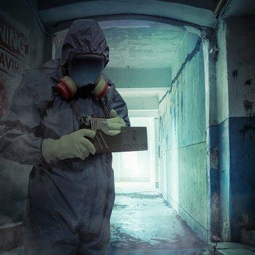 COVID19  emergencia sanitaria mundial