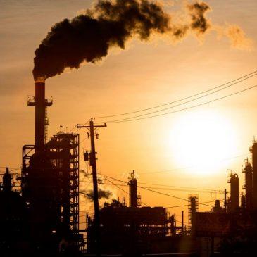 ¿Hasta cuándo subsidiamos a las petroleras?
