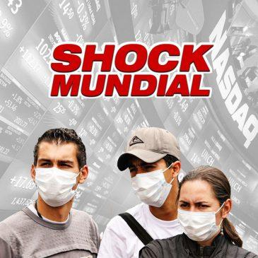 Shock Mundial