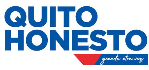 Eliminación de Quito Honesto