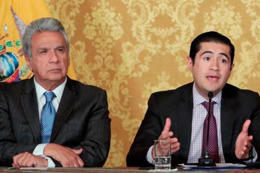 Renegociación de los bonos, otro perjuicio al Ecuador