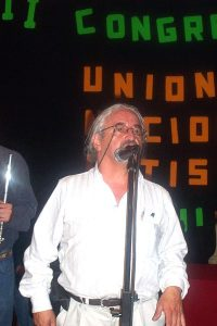Juan Ruales