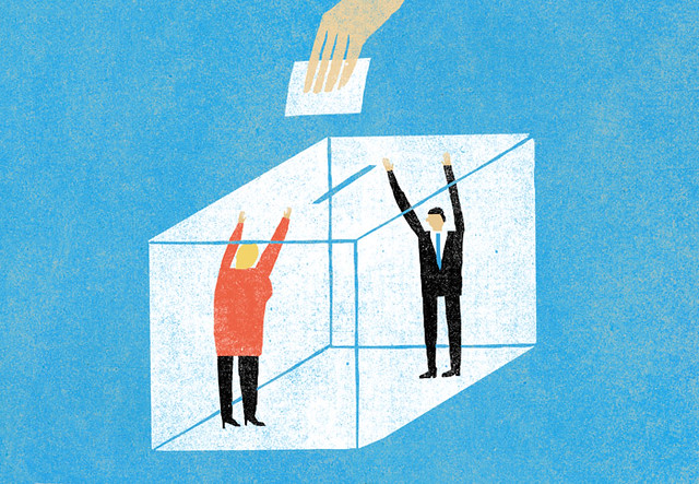 alternativa electoral
