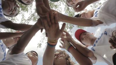Cine y derechos humanos en Puerto Rico