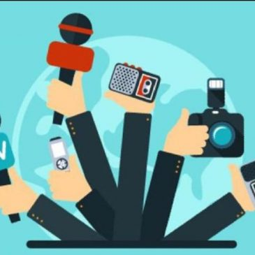 Periodismo público. Sobrevivencia entre solapados e insolentes