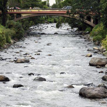 Cuenca se prepara para el SI a favor de la vida y el agua