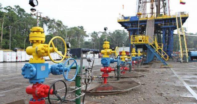 El país perdió decenas de millones en pago de indemnizaciones petroleras