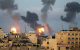 Israel estado genocida y gendarme militar