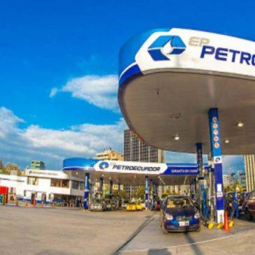 ¿Los combustibles están subsidiados?