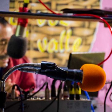 ¿A dónde van los esfuerzos de la radio comunitaria?