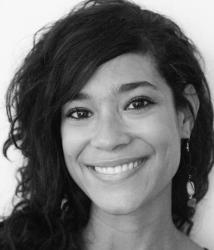 Diana Ramos Gutiérrez