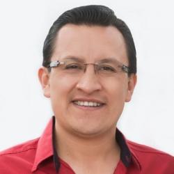 David Rosero