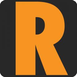 Revista Rupturas