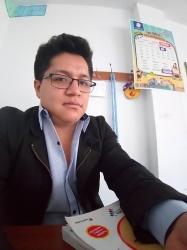 Ricardo Naranjo