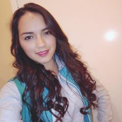 Leonela Atiaga