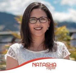 Natasha Rojas