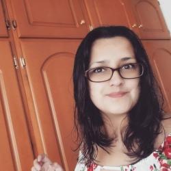 Pamela Guillen