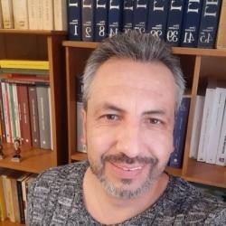 Vladimir Andocilla