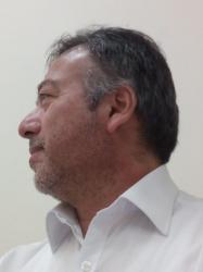 Julio Enríquez Cevallos