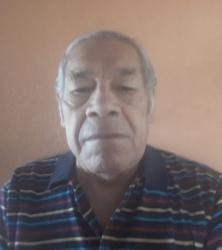 Francisco Celi